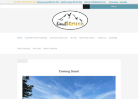 landstruck.com