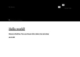 landstuhlhospitalcareproject.org