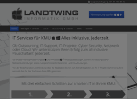 landtwing.org