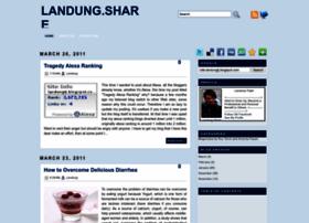 landungtj.blogspot.com
