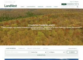 landvest.com