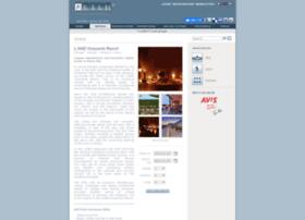 landvineyardsresort.arteh-hotels.com