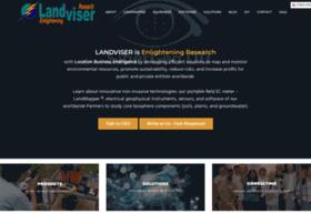 landviser.com
