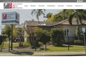 landw.com.au