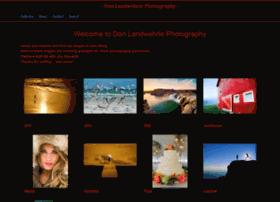 landwehrle.com