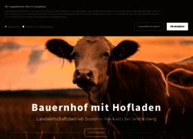 landwirt-domin.de