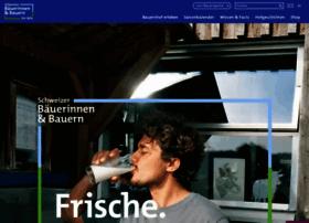 landwirtschaft.ch