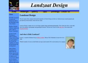 landzaat.info