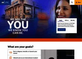 lanecc.edu
