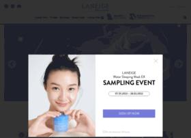laneige.com.sg