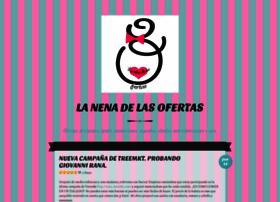 lanenadelasofertas.wordpress.com