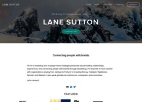 lanesutton.com