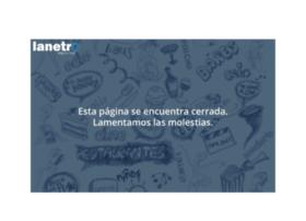 lanetro.com