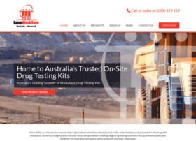 laneworksafe.com.au