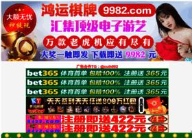 lanfeng286.com