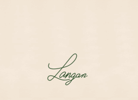 langansrestaurants.co.uk