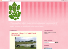 langarpur-village.blogspot.in