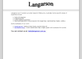 langarson.com.au