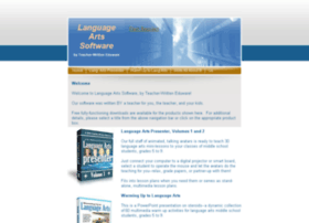 langartssoftware.com