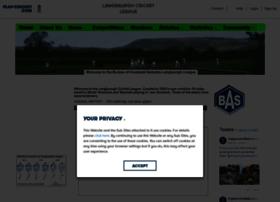 langbaurgh.play-cricket.com