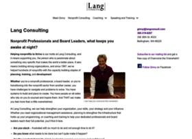 langconsult.com
