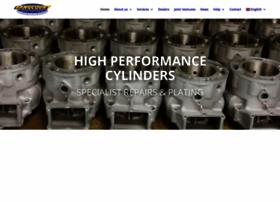langcourt.com