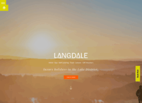 langdale.co.uk