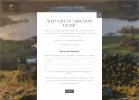 langdalechase.co.uk
