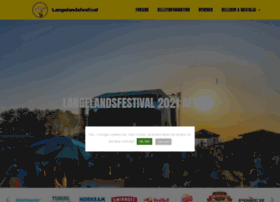 langelandsfestival.dk