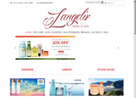 langelir.com