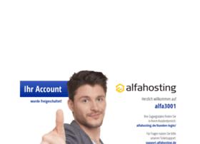 langenaltheim-online.de