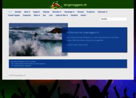 langeneggers.ch