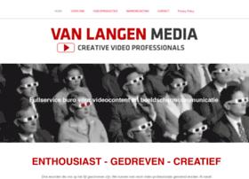 langenmedia.nl