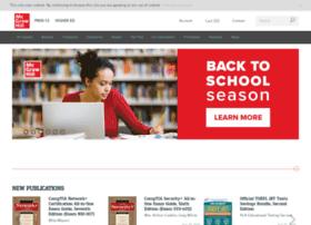 langetextbooks.com