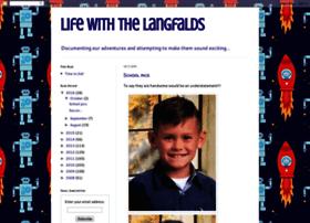 langfalds.blogspot.com