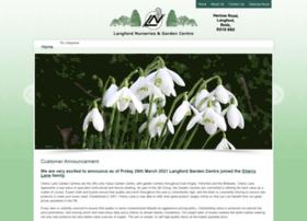 langfordgc.co.uk