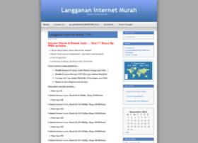 langgananinternet.wordpress.com