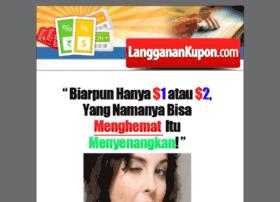 langganankupon.com