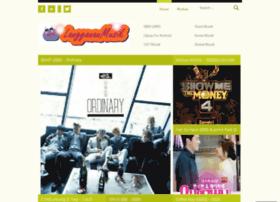langgananmusik.wordpress.com