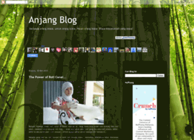 langgas.blogspot.com