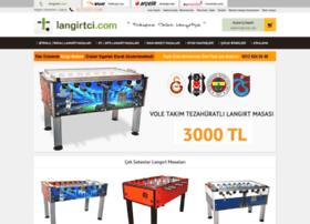 langirtci.com