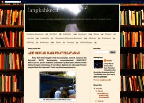 langkahkecil-junita.blogspot.com