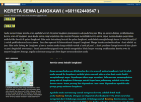 langkawi-keretasewa-airport.blogspot.com