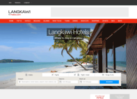 langkawi-resorts.com