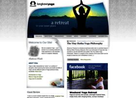 langkawi-yoga.com
