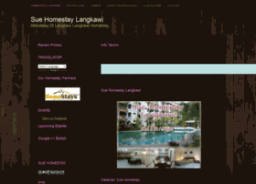langkawihomestay.webs.com