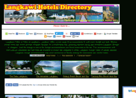 langkawihotels.my