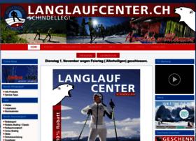 langlaufcenter.ch