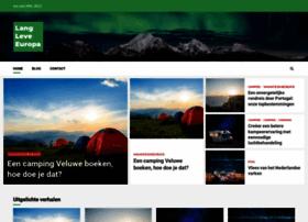 langleveeuropa.nl