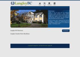 langley-bc.ca